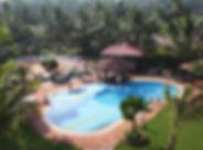 Joecons Beach Resort .jpg