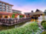 IC HOTELS SANTAI FAMILY RESORT 5*.jpg