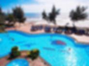 Golden Coast Resort & Spa.jpg