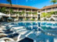 Centara Karon Resort Phuket 4*.jpg