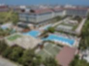 TRENDY VERBENA BEACH 5 *.jpg