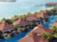 Anantara The Palm Dubai Resort 5*.jpg