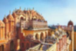 India 5.jpg