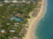 Iberostar Selection Bavaro.jpg