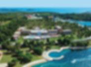 hotel-molindrio-plava.jpg