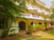 Курортный отель Joecons Beach Resort  .j