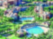 CLUB MEGASARAY 5*HV.jpg