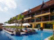 Diamond Cottage Resort & Spa 4*.jpg