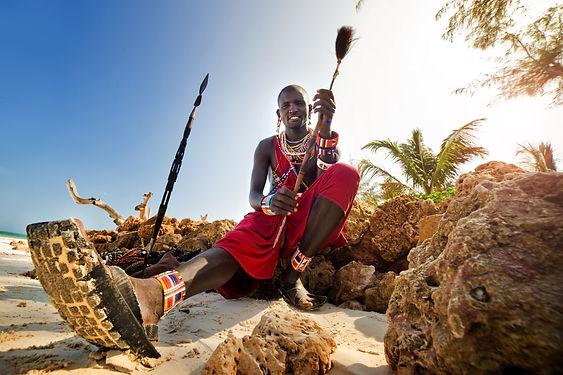 Maasai .jpg