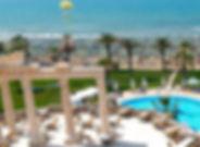 cesars_resort_side-1.jpg