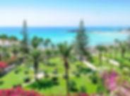 nissi-beach-resort-tropical.jpg