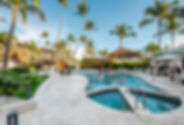 Be Live Collection Punta Cana 5*.jpg