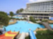 PORTO CARRAS SITHONIA HOTEL 5*.jpeg