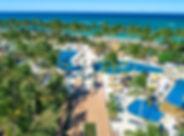 Grand Sirenis Punta Cana Resort Casino &