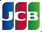 JCB_Cards_edited.png