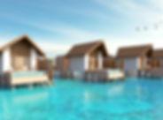 Hard Rock Hotel Maldives.jpg