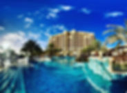 Doubletree By Hilton Resort & Spa Marjan