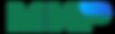 800px-Mir-logo.SVG.svg.png