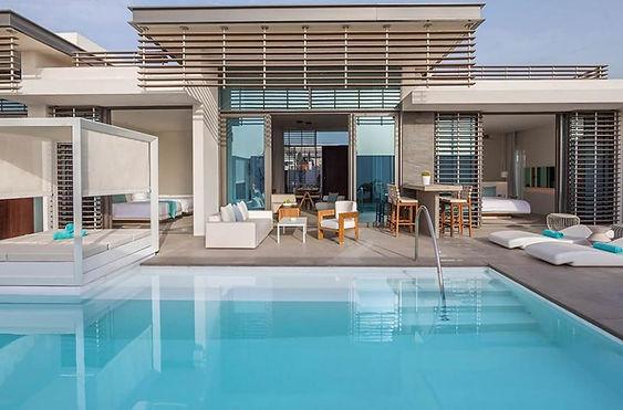 Nikki Beach Dubai Villa.jpeg