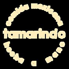 20190503_TanLogo-05.png
