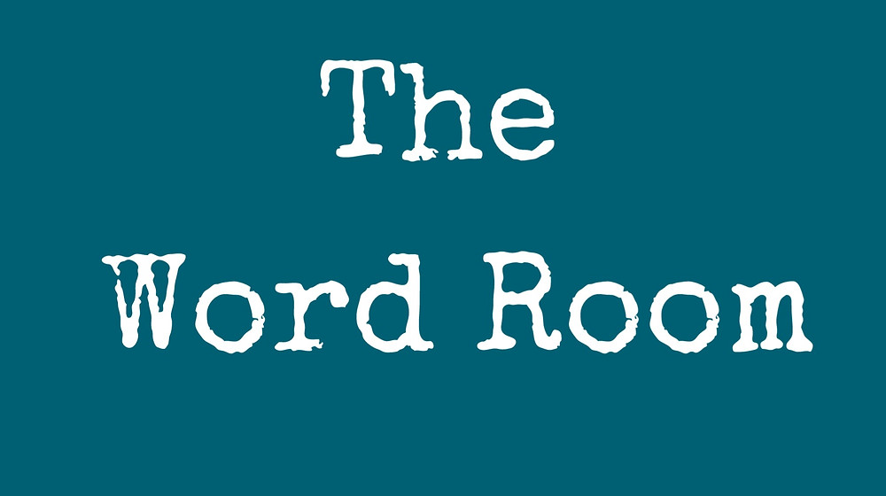 The Word Room | Julie Pinborough | What kind of editing do I need?