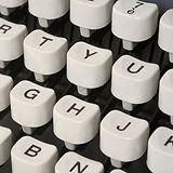 typewriter-3550384.jpg