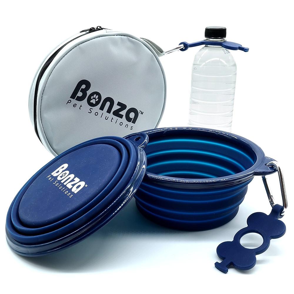 Bonza Bowls from Amazon