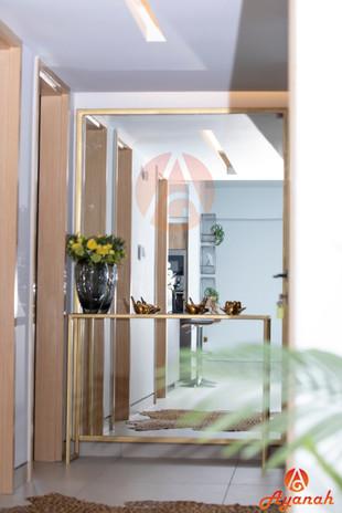 Corridor Decor.1jpg.jpg
