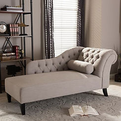 daybeds2.jpg
