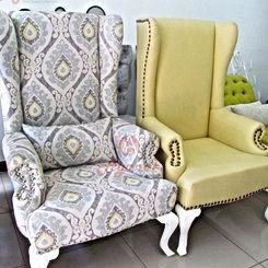 wingchair.jpg