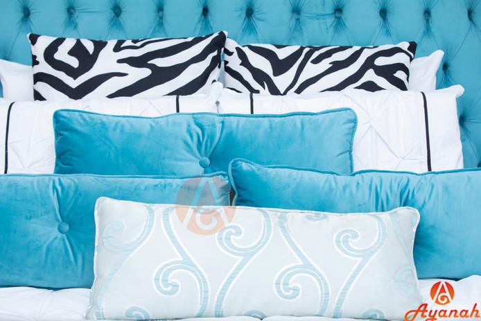Pillow decor.2.1.jpg