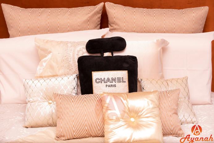 Pillow decor.1jpg.jpg