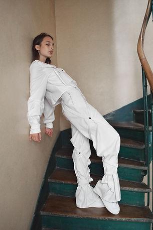 chemise daivika pantalon akar .jpg