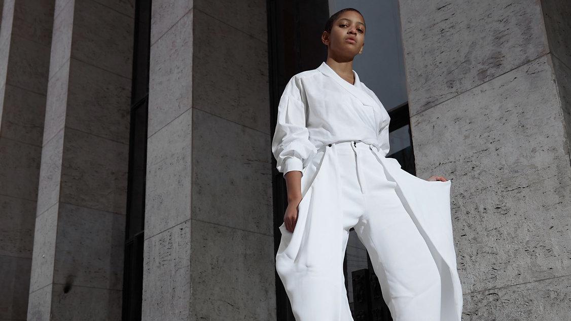 louisemarcaud-chemise-pantalon_edited.jp