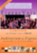 affiche FigeacVoix Auditorium 25 05 19 P