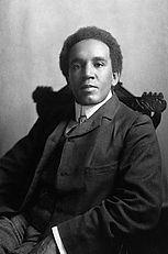 Samuel Coleridge-Taylor (1875-1912)