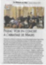article pour Maurs.jpg