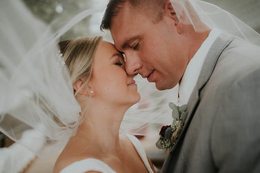 Mike+Paige (465 of 774).jpg