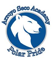 polar pride.png