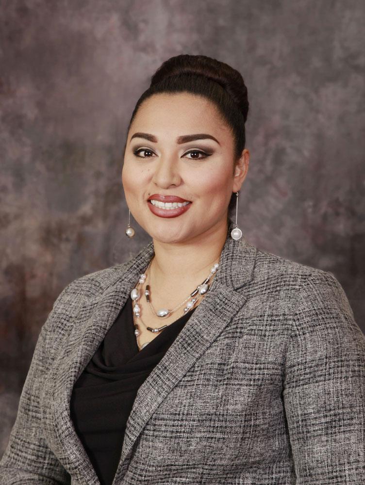 Mayra Perez Diaz