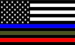 PMF Flag.jpg