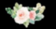 af_logotipo-32.png