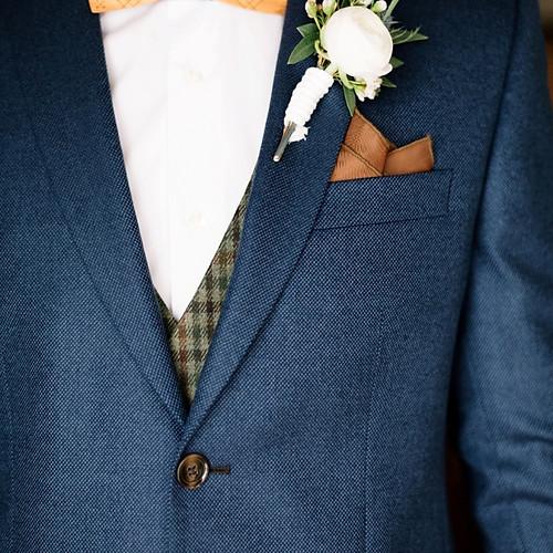 Wedding R&F