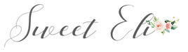 af_logotipo-05.png