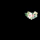 af_logotipo-26.png