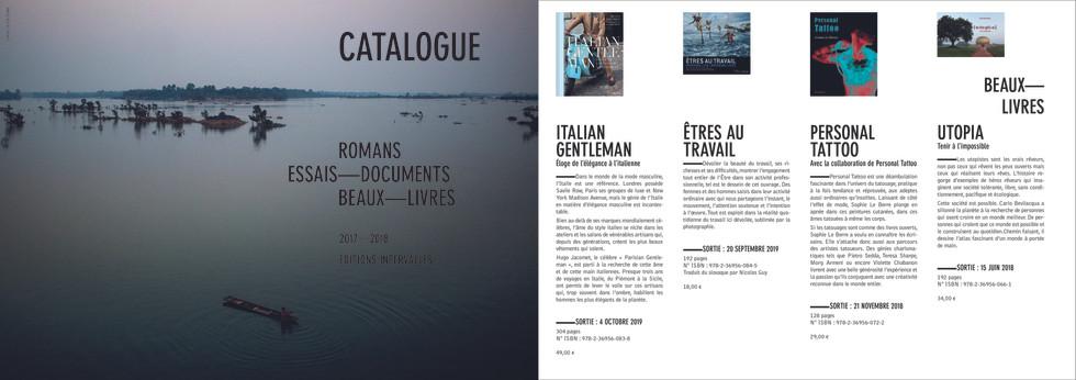 Catalogue_éditions_intervalles_83.jpg