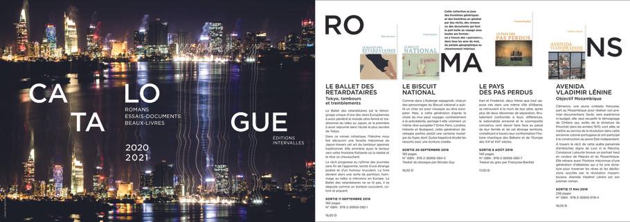 Catalogue_éditions_intervalles_82.jpg