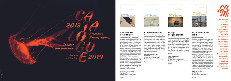 Catalogue_éditions_intervalles_8.jpg