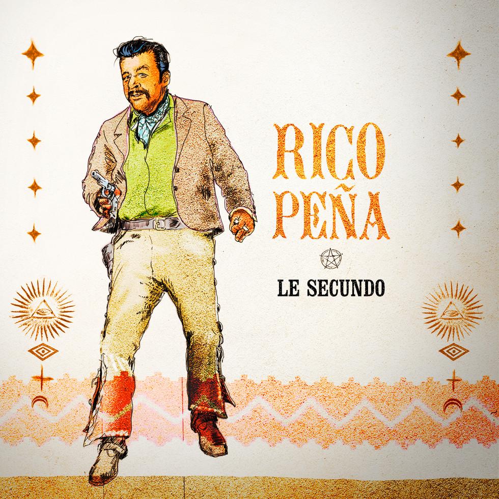 Rico.jpg