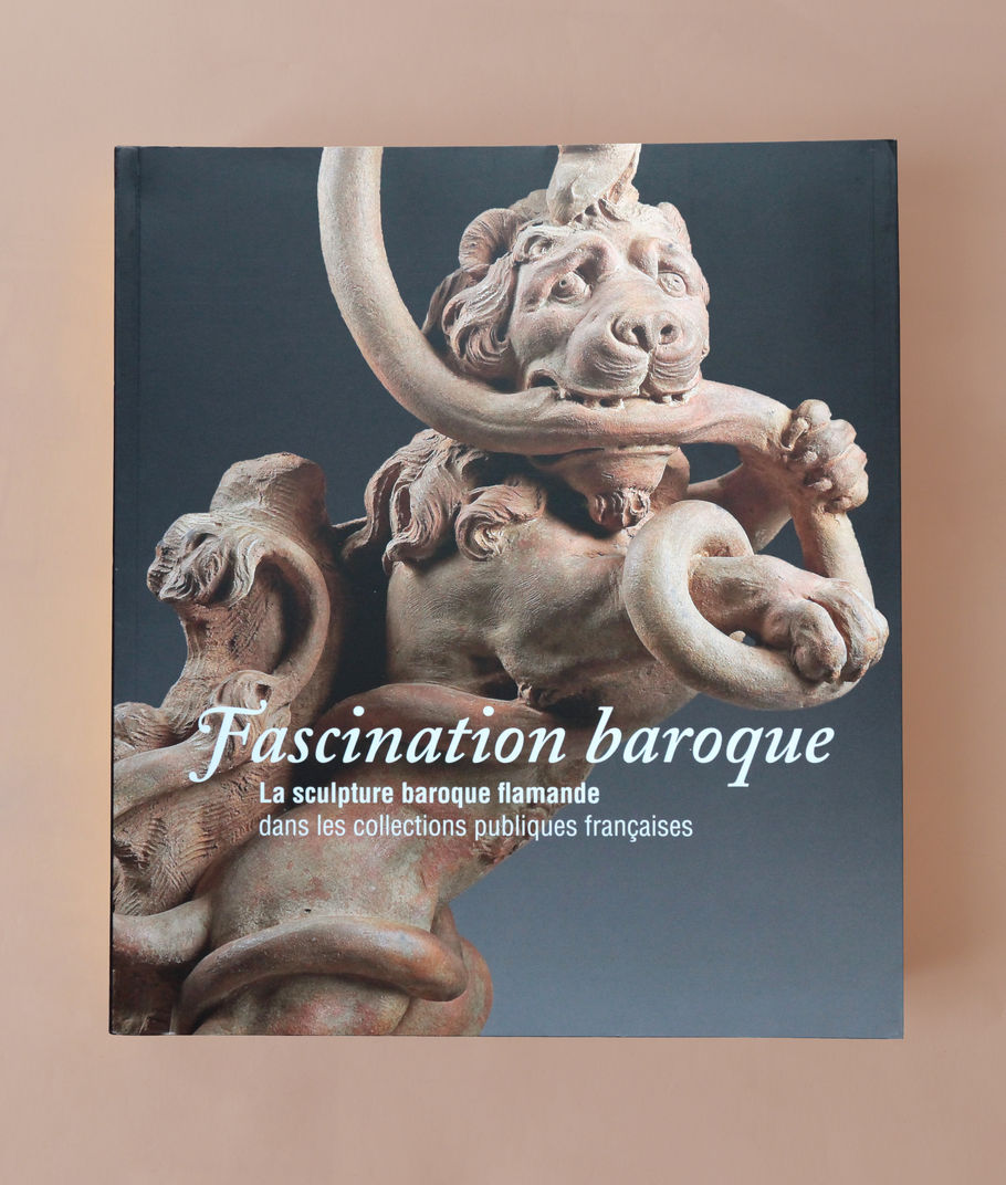 FASCINATION BAROQUE